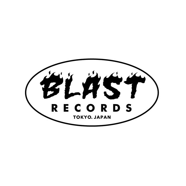 blast record